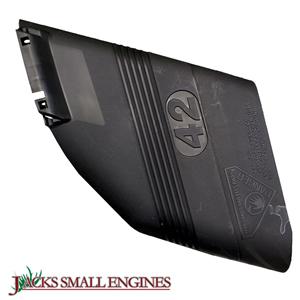 532130968 Deflector Shield