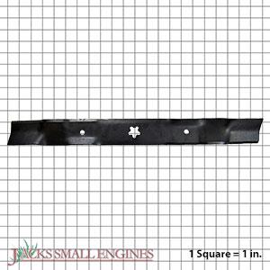 532134149 Mulch Blade
