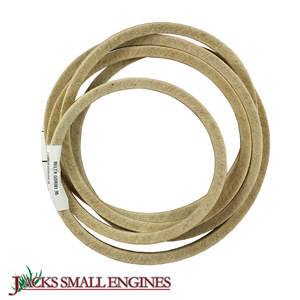 532138255 Ground Drive V-Belt