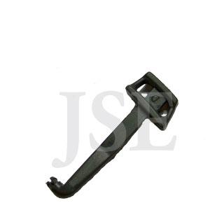 532139868 Mower Suspension Arm
