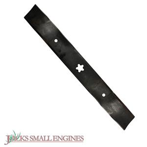 532140101 Mulch Blade