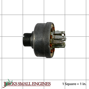 532140301 Ignition Switch