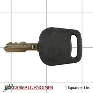 532140401 Key