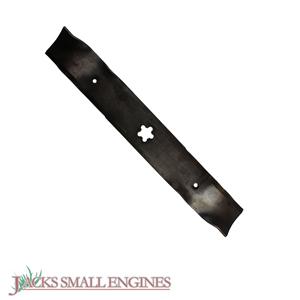 532152443 Mulch Blade