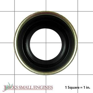 532155236 SEAL ASM OIL