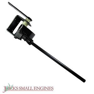 584371701 Steering Kit