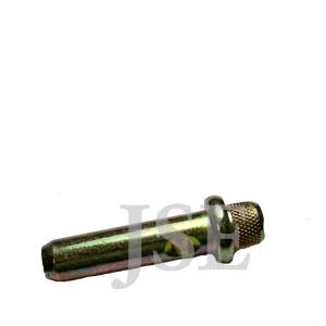 532175560 Flange Pin