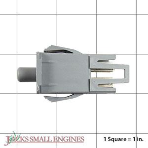 532176138 Push-in Interlock Switch