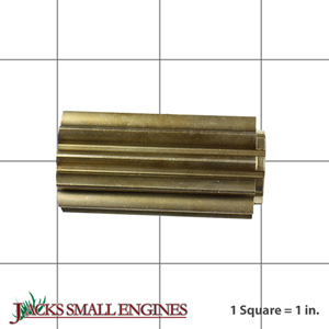 532180065 Pinion Gear