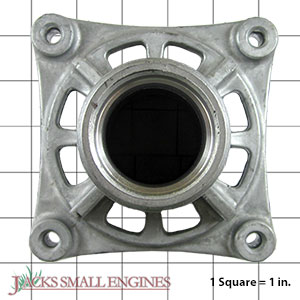 532187281 Spindle Housing