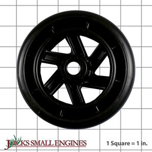 532188606 Gauge Wheel
