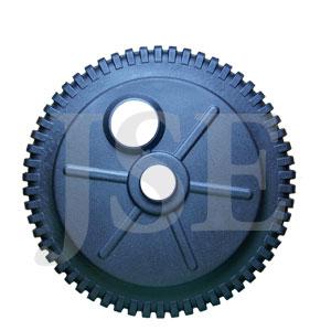 532193139 Wheel Kit