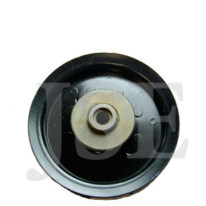 532196104 Stationary Idler Pulley