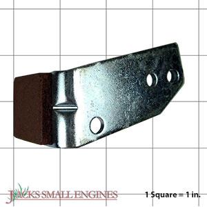 Zinc Brake Arm 532199478