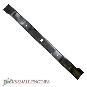 532419274 Mower Blade