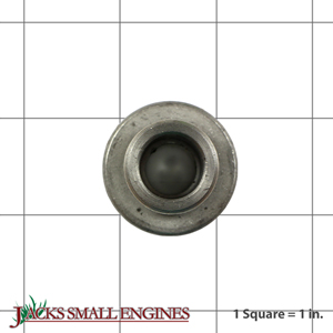 587070201 Wheel Bearing