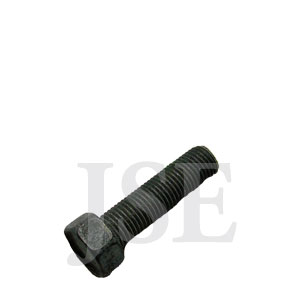 532435345 Hex Head Screw (Use 532851084)
