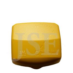 537024002 Nylon Air Filter