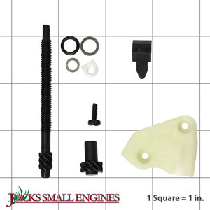 537044102 Chain Tensioner Kit