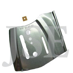 537046601 Plate
