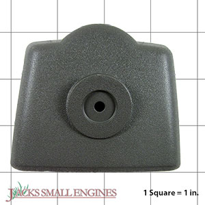 537066302 Filter Cover