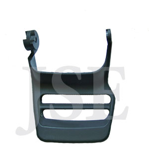 537152801 Chainbrake Handle