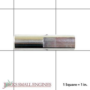 537154801 Pump Cylinder