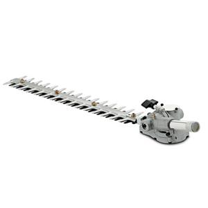 537196605 HA110 Hedge Trimmer Attachment