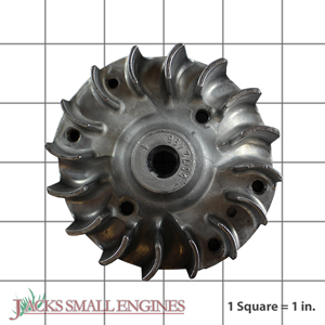537249602 Flywheel