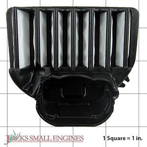 537255701 Air Filter