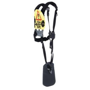 537275703 Duo-Balance 35 Harness