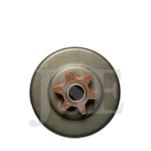 537291602 Clutch Drum  - Spur Sprocket