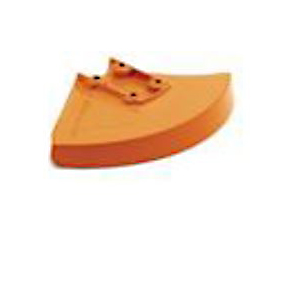 537310902 Wood Trimmer Guard Assembly