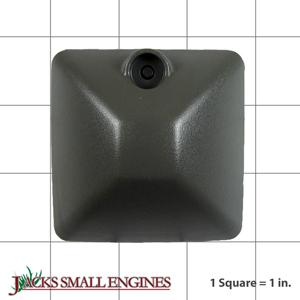 537390501 Spark Plug Cover