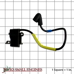 537418701 Ignition Module