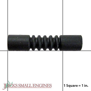 581756140 Suction Hose