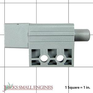 539101080 Interlock Switch