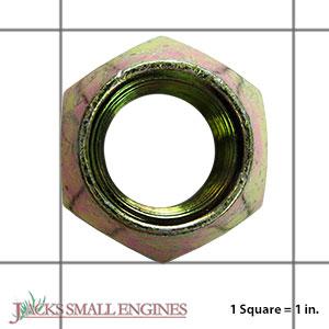 539101173 Lug Nut