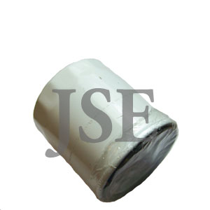 539102606 Hydraulic Oil Filter