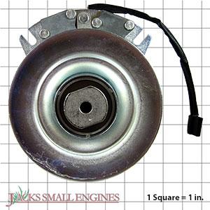 539105406 Electric Clutch