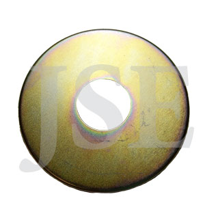 539108450 Top Dust Cap