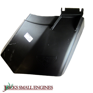 539110731 Discharge Chute