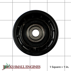 539120812 Idler Pulley