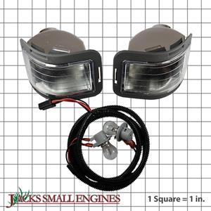 539131805 Headlight Service Kit