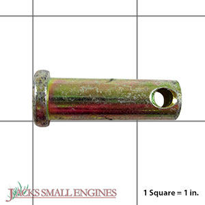 539977703 Clevis Pin