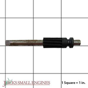 540057901 Piston Pump