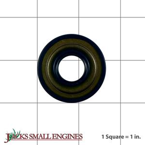 544013801 Sealing
