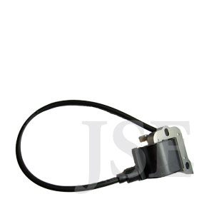 587329501 Ignition Module
