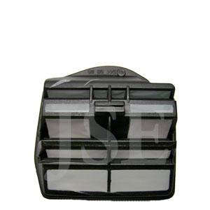 544080801 Nylon Air Filter (80)