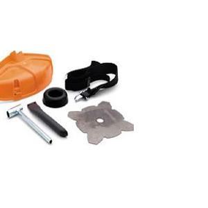 544249602 Blade Conversion Kit